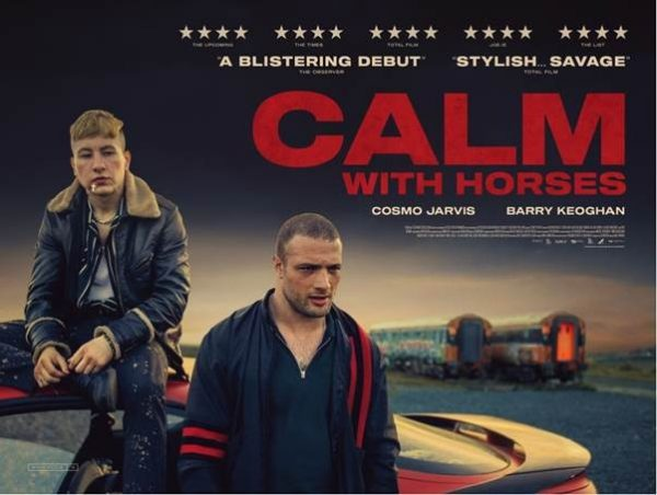 calm-with-horses-1-600x452