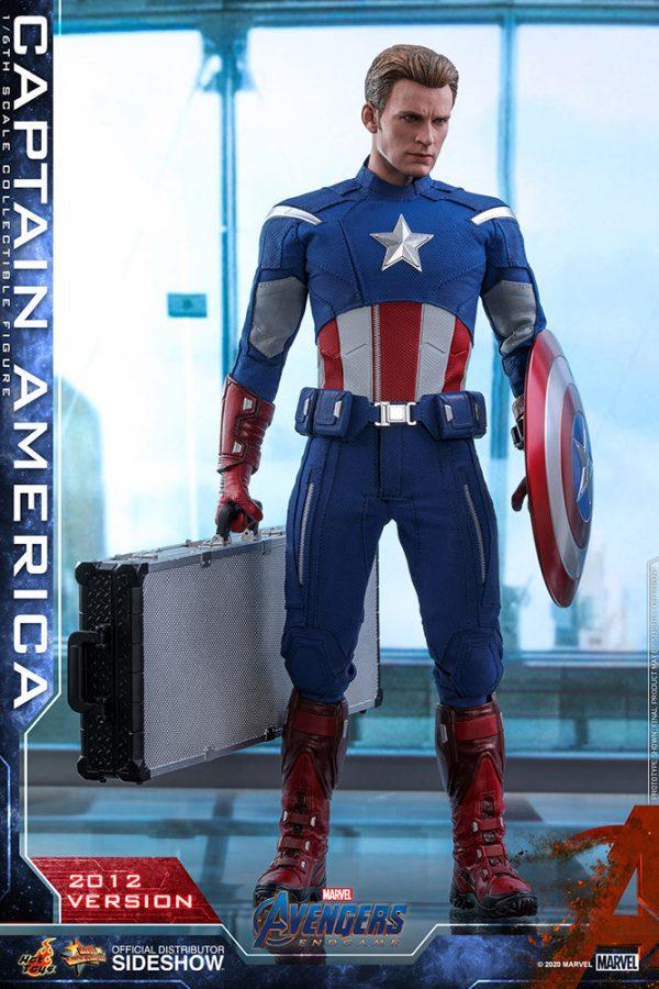 captain-america-2012-version_marvel_gallery_5e0ba221527bf-600x900