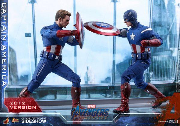 captain-america-2012-version_marvel_gallery_5e0ba222a5863-600x422