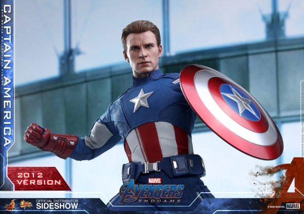 captain-america-2012-version_marvel_gallery_5e0ba2254a73e-600x422