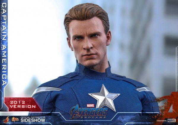 captain-america-2012-version_marvel_gallery_5e0ba22594ae0-600x422
