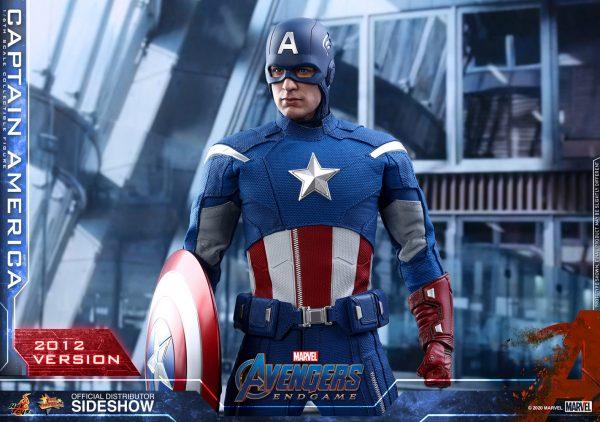 captain-america-2012-version_marvel_gallery_5e0ba225e2bd2-600x422