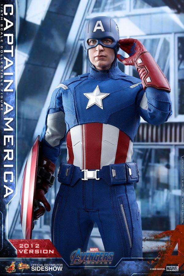 captain-america-2012-version_marvel_gallery_5e0ba237bee7c-600x900