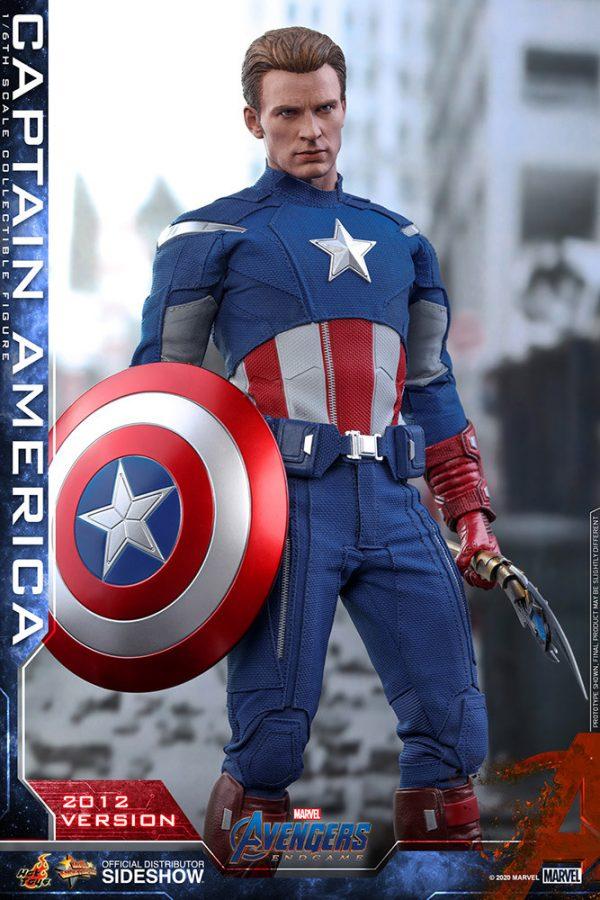 captain-america-2012-version_marvel_gallery_5e0ba238e5937-600x900