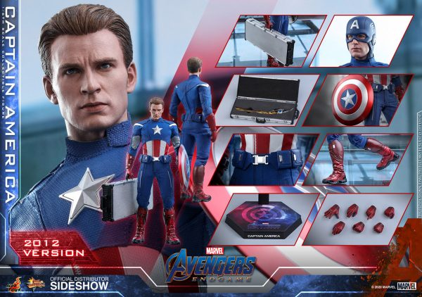 captain-america-2012-version_marvel_gallery_5e0ba23a0cd63-600x422