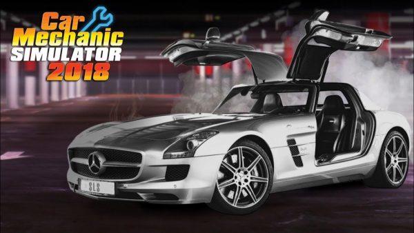 car-mechanic-simulator-600x338