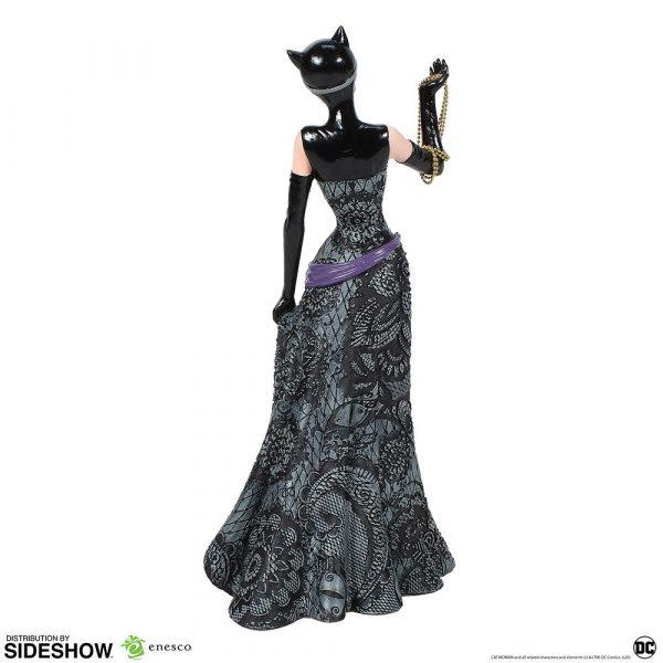 catwoman-couture-de-force_dc-comics_gallery_5e288b4725ff5-600x600