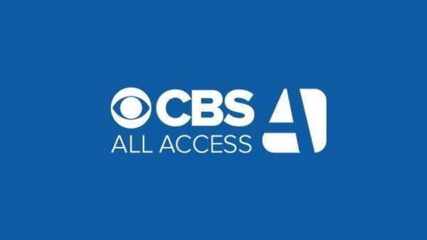 cbs-all-access-600x338