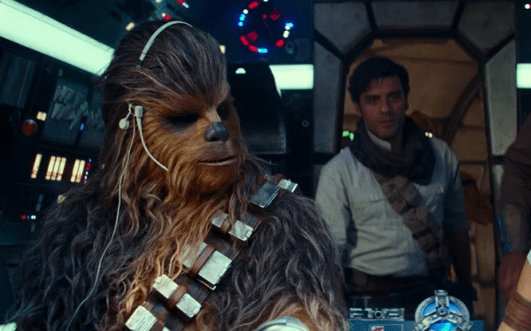 chewbacca-star-wars-the-rise-of-skywalker-600x374