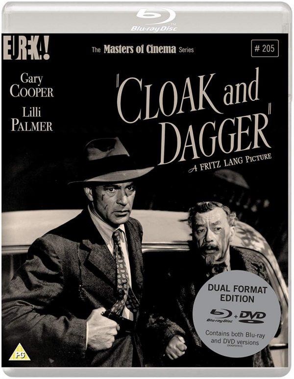 cloak-and-dagger-600x775