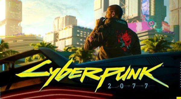 cyberpunk_2077-600x328-1