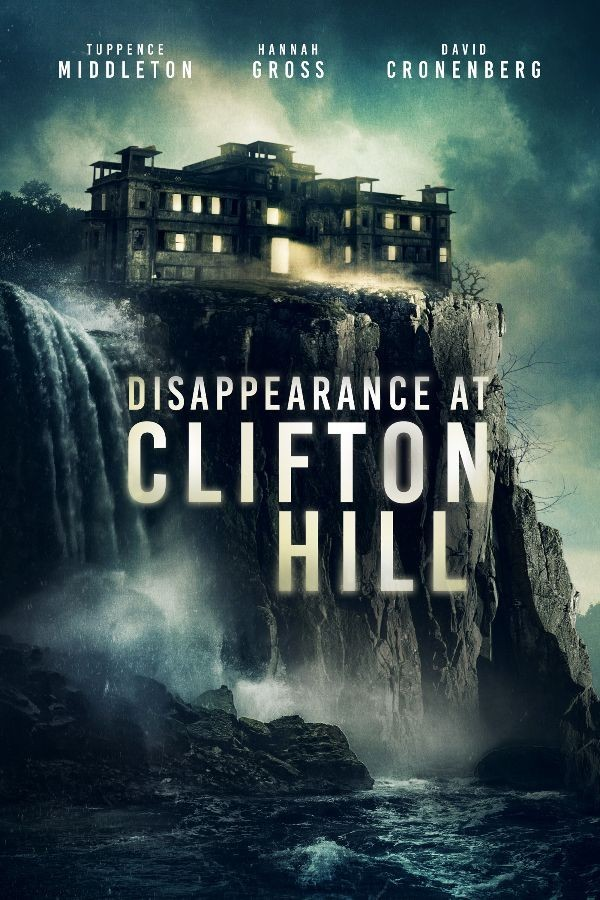 disappearance-at-clifton-hill