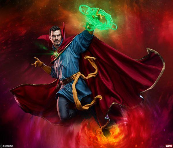 doctor-strange_marvel_gallery_5e18e21d39792-600x514