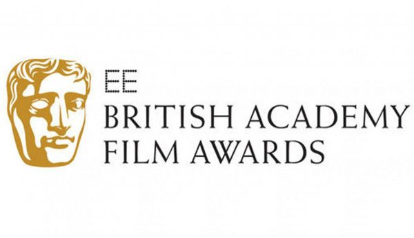 ee-british-academy-film-awards-600x346