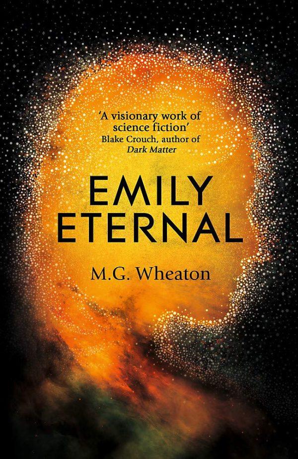 emily-eternal-600x923