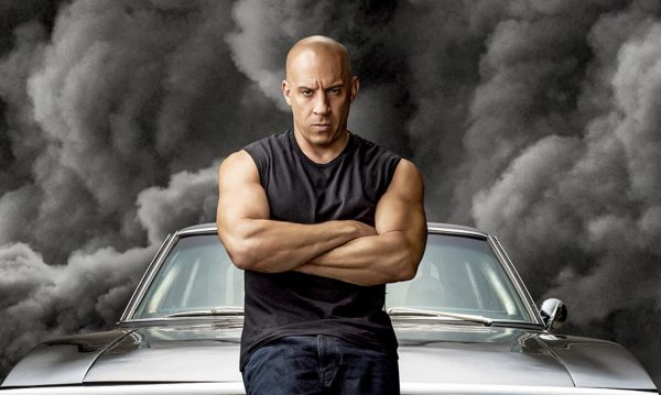 fast-and-furious-9-character-posters-f9-the-fast-saga-1-1-600x359