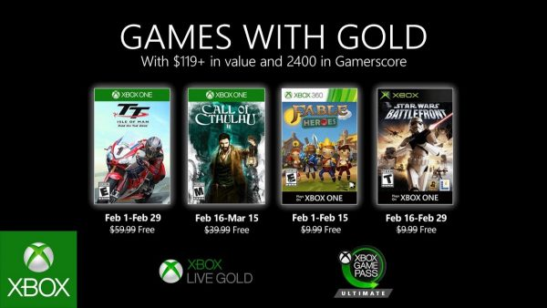 games-with-gold-feb-20-600x338