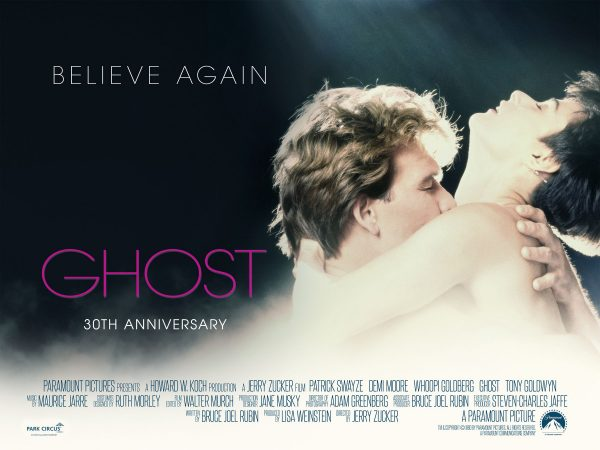 ghost-30th-anniversary-600x450
