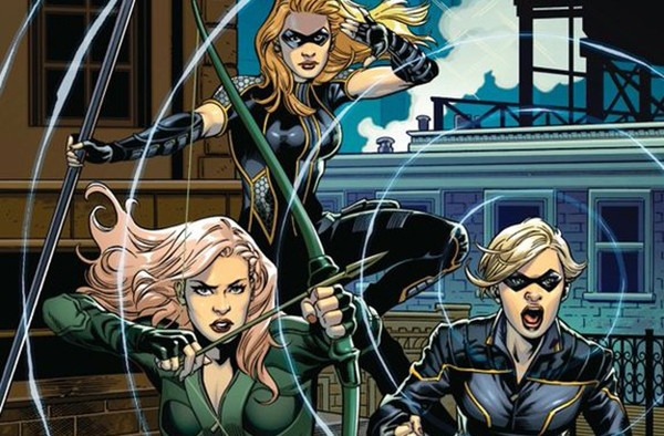 green-arrow-and-the-canaries