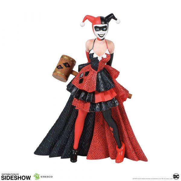 harley-quinn-couture-de-force_dc-comics_gallery_5e288cd549d2f-600x600