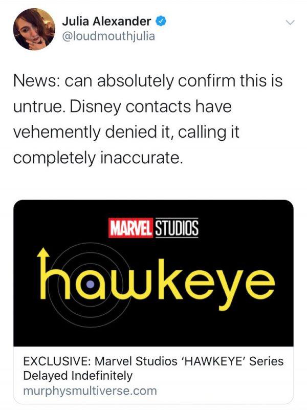 hawkeye-600x801