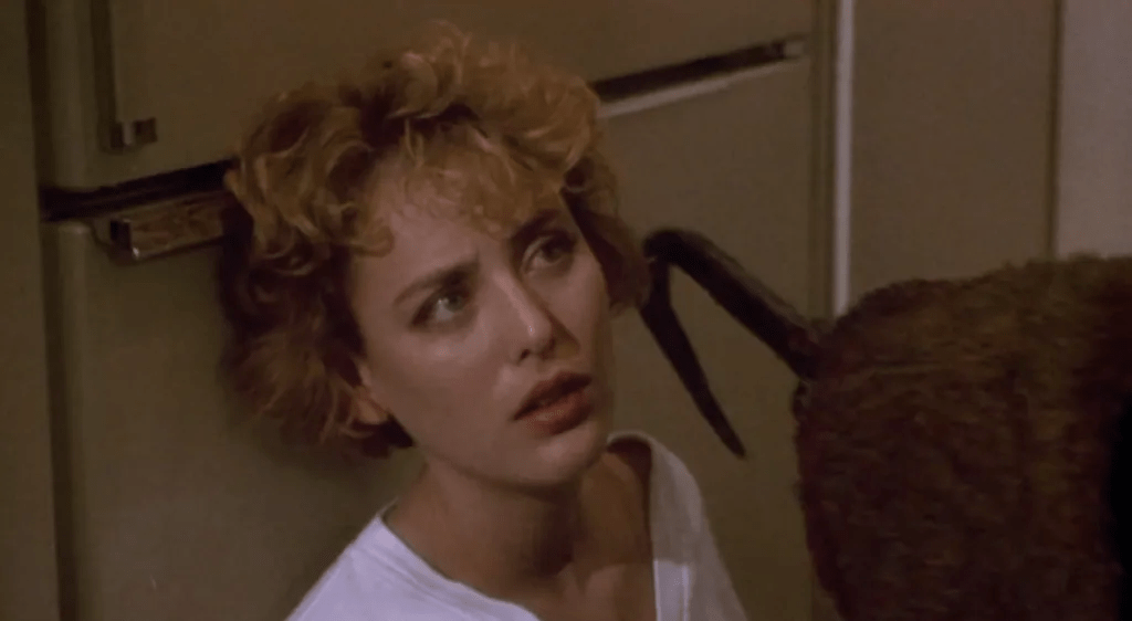 Original Candyman character Helen Lyle is returning for the new film