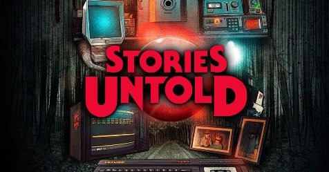 horror-anthology-series-untold-switch-release-date
