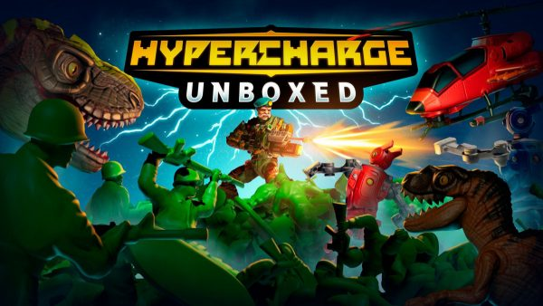 hypercharge-unboxed.original-600x338