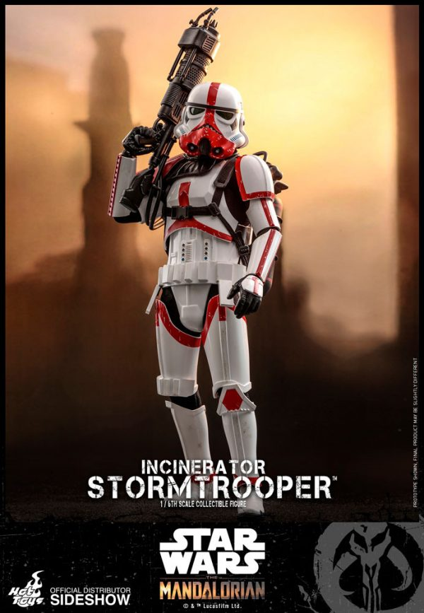 incinerator-stormtrooper_star-wars_gallery_5e25f80e89377-600x867