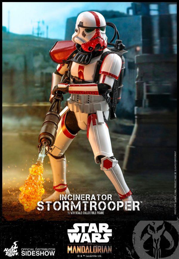 incinerator-stormtrooper_star-wars_gallery_5e25f80ed306b-600x867