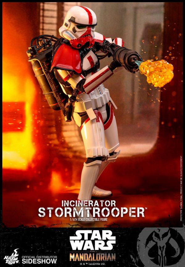 incinerator-stormtrooper_star-wars_gallery_5e25f80f2987b-600x867