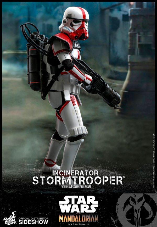 incinerator-stormtrooper_star-wars_gallery_5e25f80fb4de5-600x867