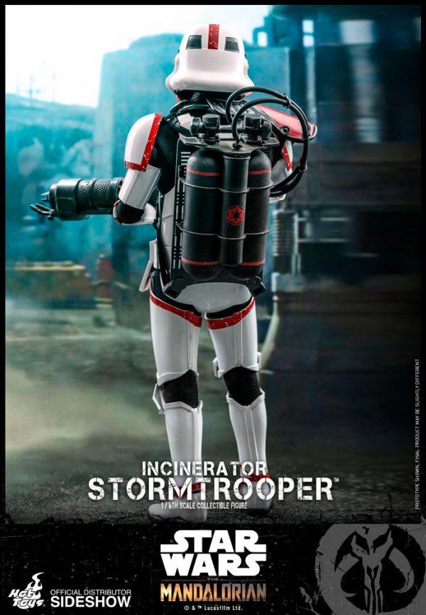 incinerator-stormtrooper_star-wars_gallery_5e25f810c7ae2-600x867