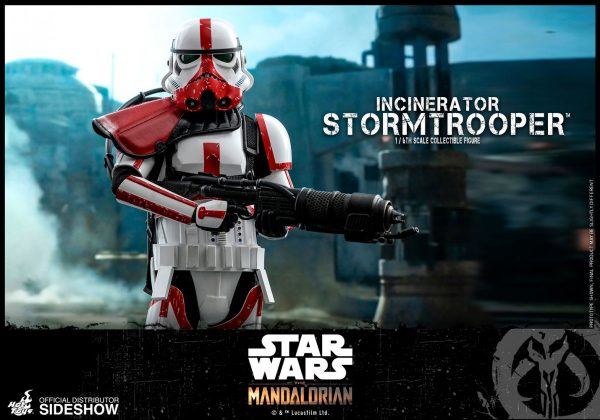 incinerator-stormtrooper_star-wars_gallery_5e25f811a60c0-600x420