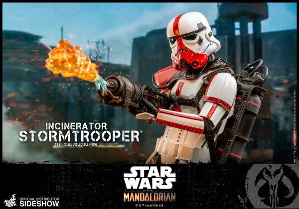 incinerator-stormtrooper_star-wars_gallery_5e25f812498eb-600x420