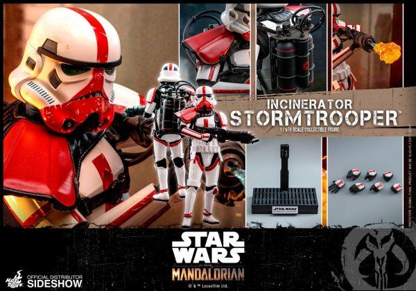 incinerator-stormtrooper_star-wars_gallery_5e25f81294ec7-600x420