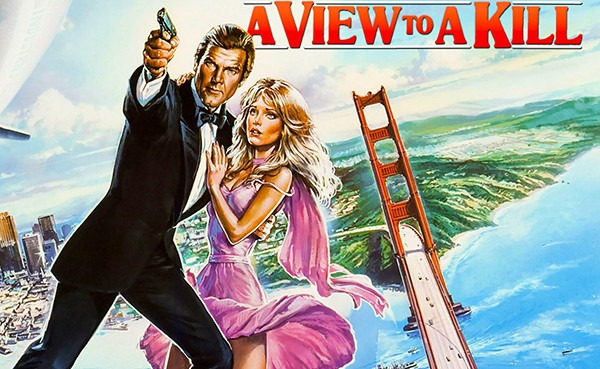 james-bond-a-view-to-a-kill-011