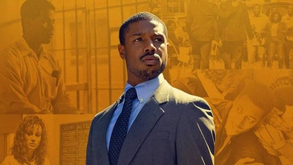 just-mercy-michael-b-jordan-jamie-foxx-interview-walter-stevenson-destin-daniel-cretton-poster-600x338