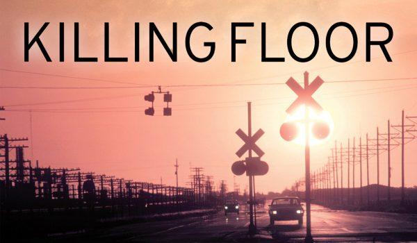 killing-floor-600x350