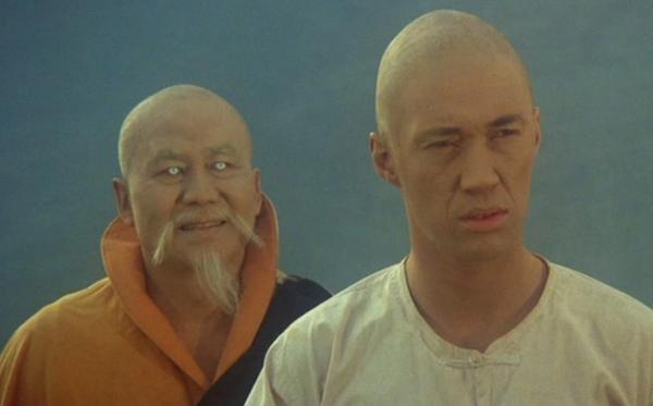 kung-fu-david-carradine-600x373