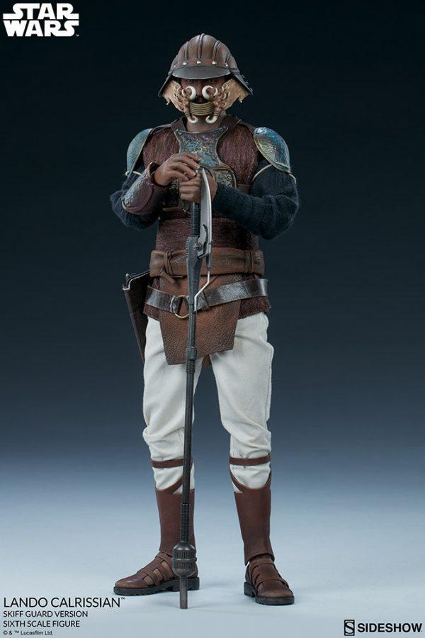 lando-calrissian-skiff-guard-version_star-wars_gallery_5e261e7202ca1-600x900