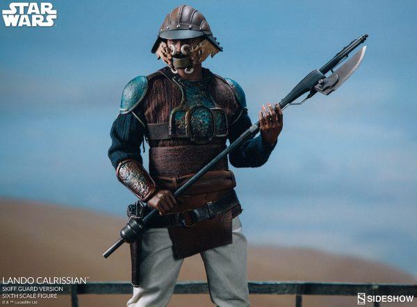 lando-calrissian-skiff-guard-version_star-wars_gallery_5e261e84e5683-600x442