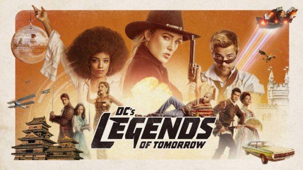 legends-s5-600x337