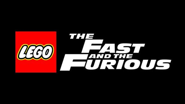 lego-fast-and-furious-600x337