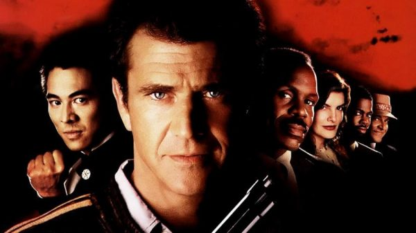 lethal_weapon_4_cover-600x337