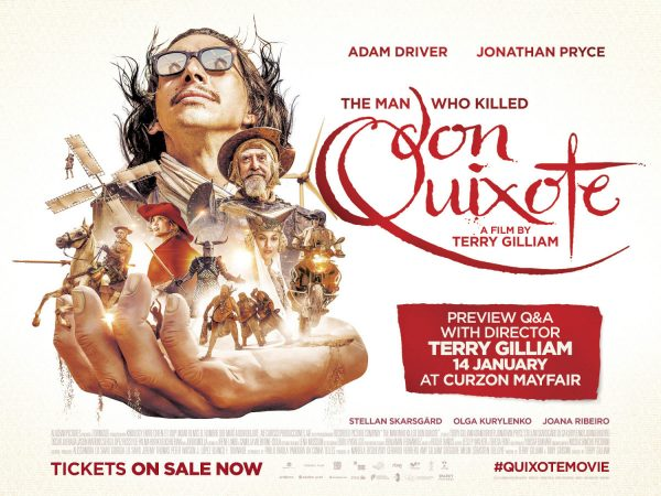 man-who-killed-don-quixote-poster-600x450
