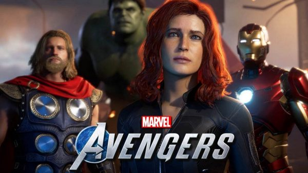 marvels-avengers-video-game-600x338