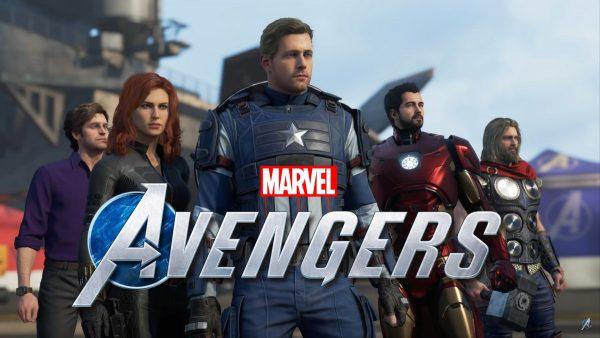 mavels-avengers-600x338