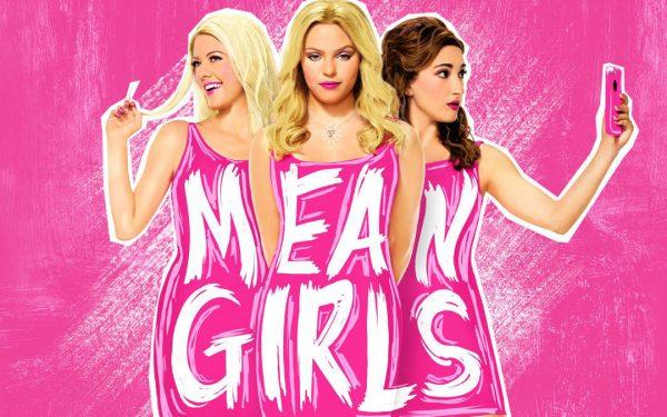 mean-girls-musical-600x375