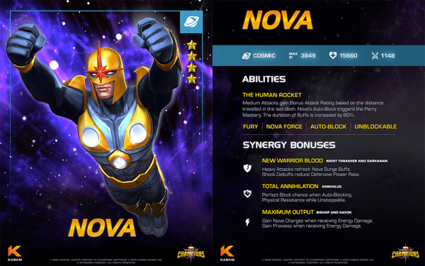 nova-marvel-contest-of-champions-1-600x375